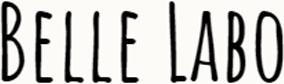 BelleLabo