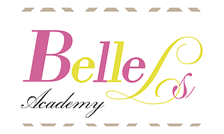 Blle_Ls_Academy