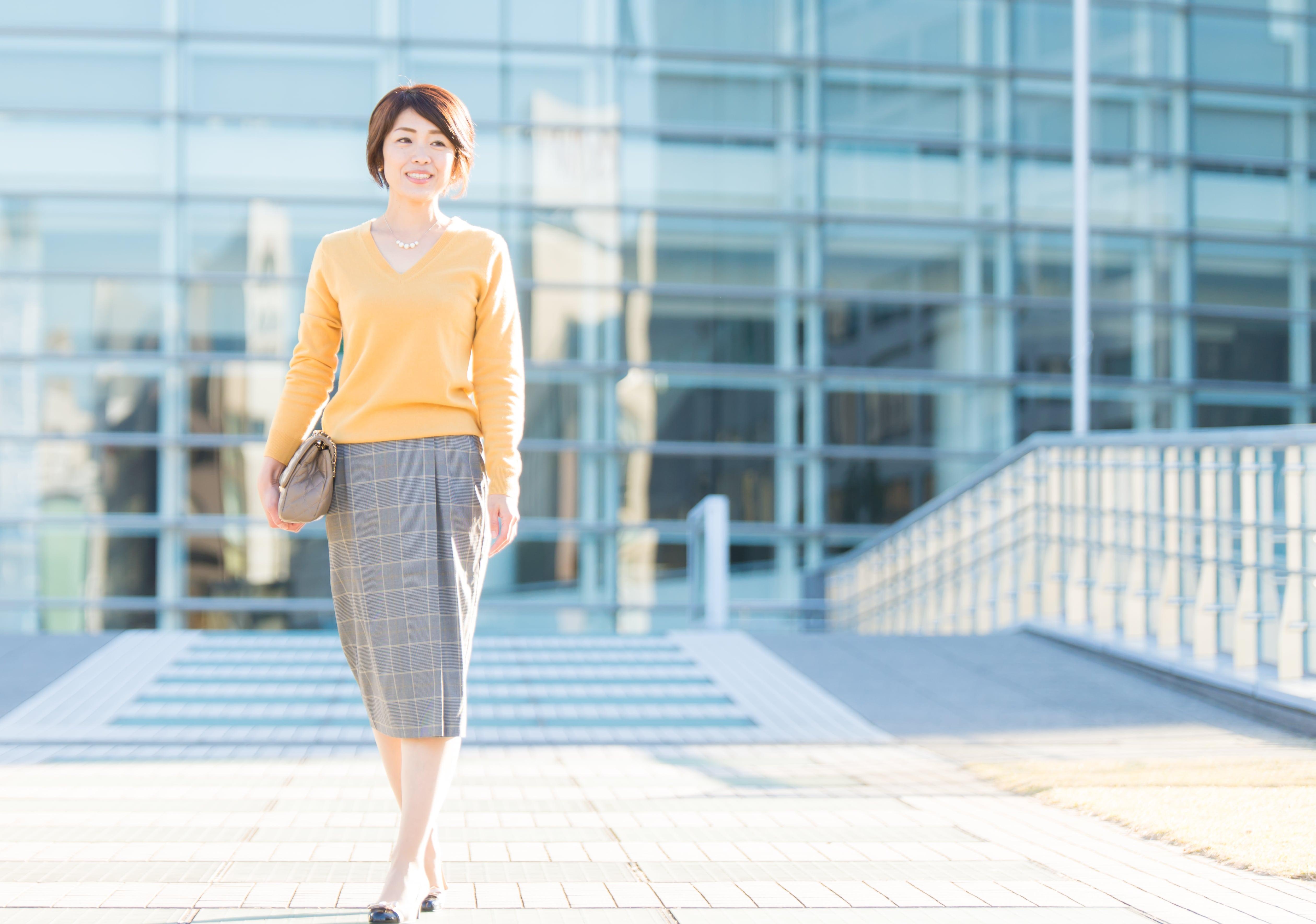 山下 恵子のイメージ写真
