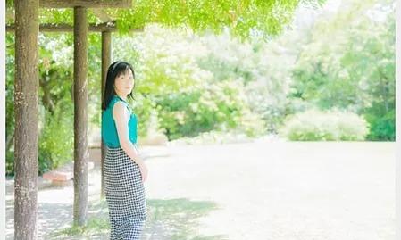 長坂 みやびのイメージ写真