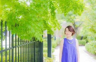 田中 えりのイメージ写真
