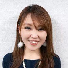 脇田 有美