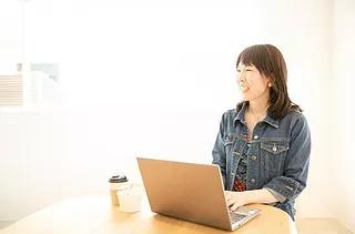 小石 絵里子のビフォーアフター写真