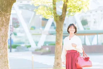 多知花 章のイメージ写真