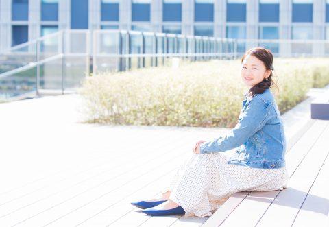杏 英香のイメージ写真