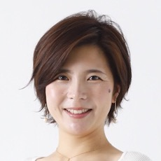 篠田 亜季
