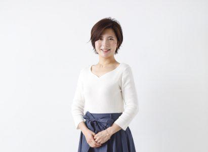 篠田 亜季のイメージ写真