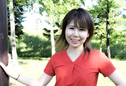 中津川 成美のイメージ写真