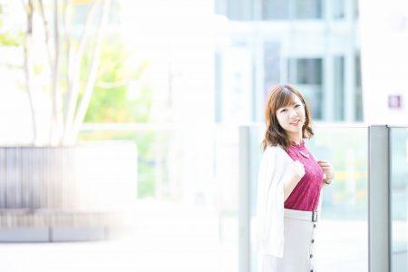 手島 渚のイメージ写真