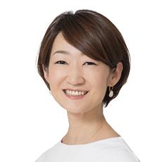 中村 恵美子