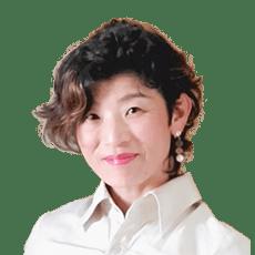 藤川 亜紀