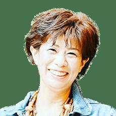 椎名 純子