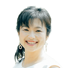金川 久美子