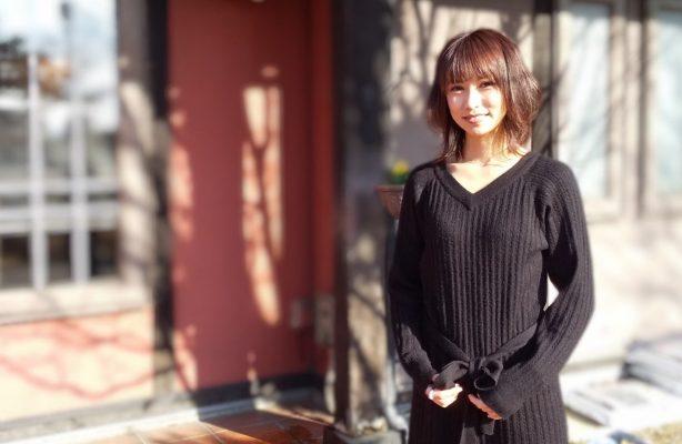 にへい あき子のビフォーアフター写真