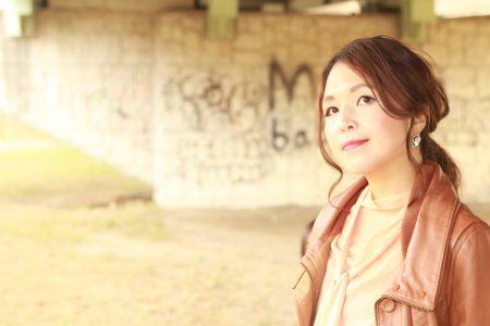 山根 明子のイメージ写真
