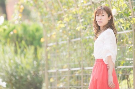川端 由美子のイメージ写真