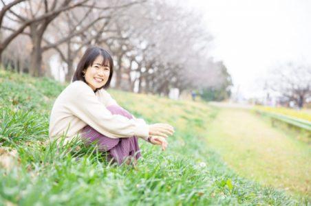 島田 あやのイメージ写真
