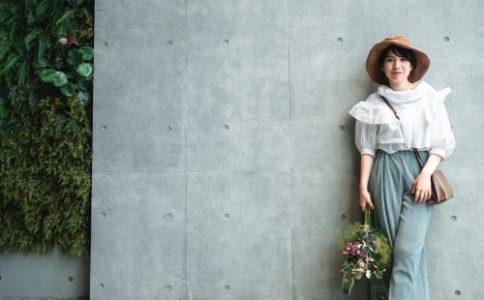 坂口 知咲季のイメージ写真