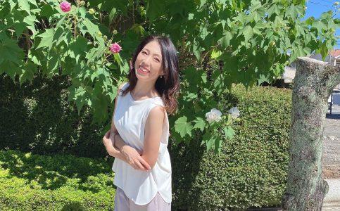 藤田 美保子のイメージ写真